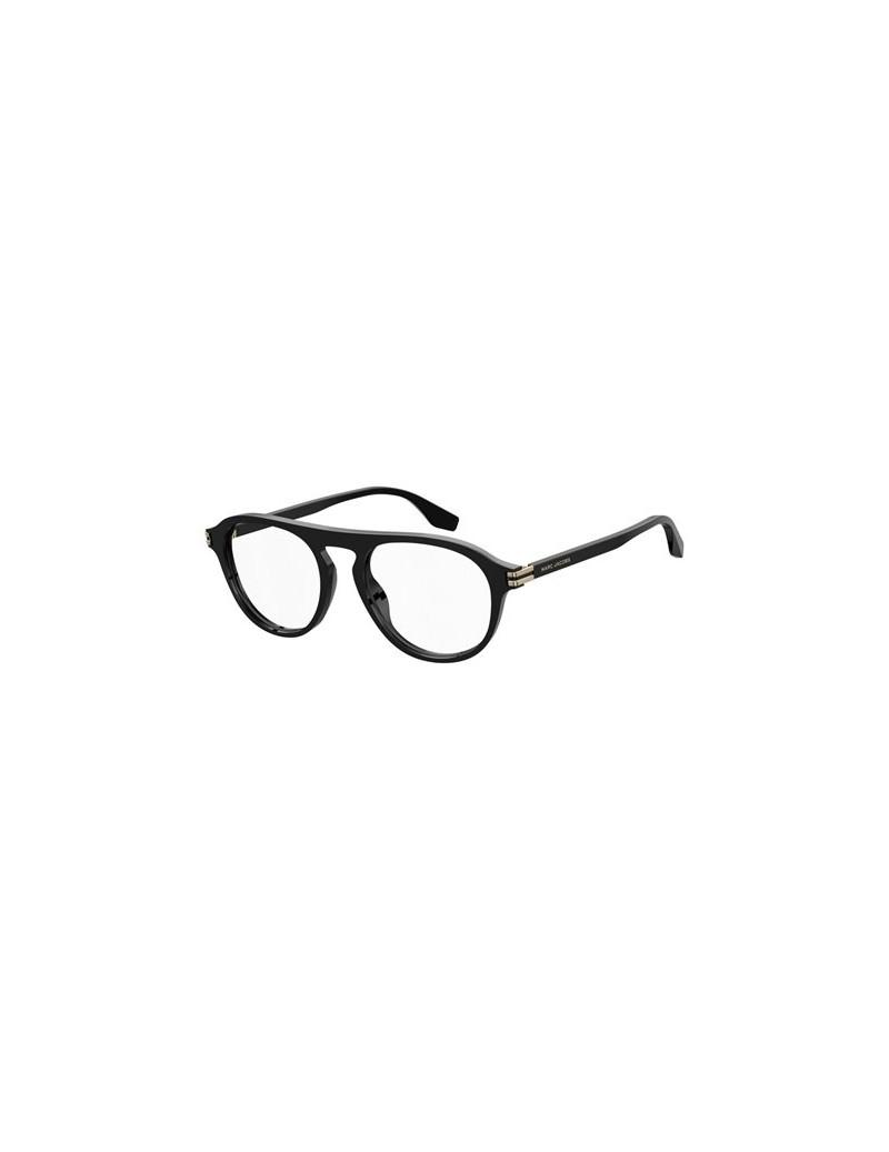 Occhiale da vista Marc Jacobs modello Marc 420 colore 807/19 BLACK