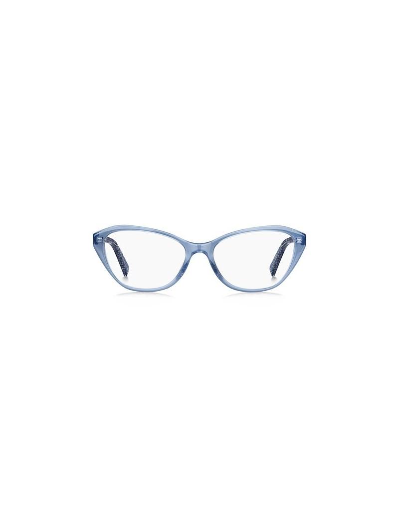 Occhiale da vista Marc Jacobs modello Marc 431 colore PJP/17 BLUE