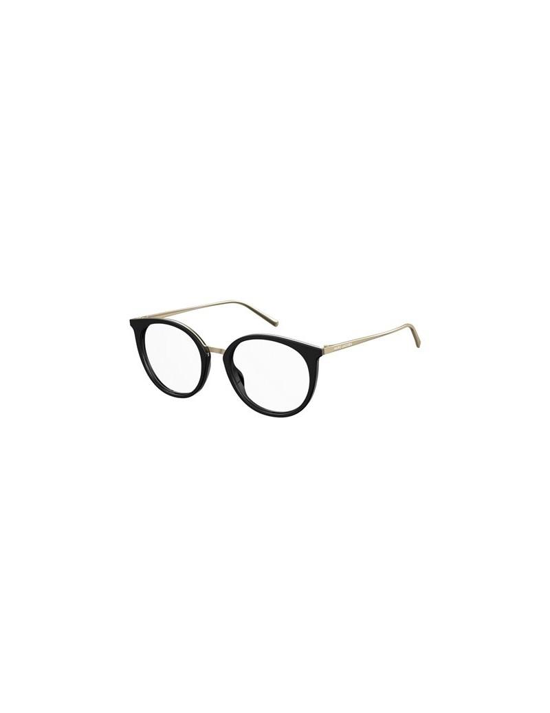 Occhiale da vista Marc Jacobs modello Marc 433 colore 807/19 BLACK