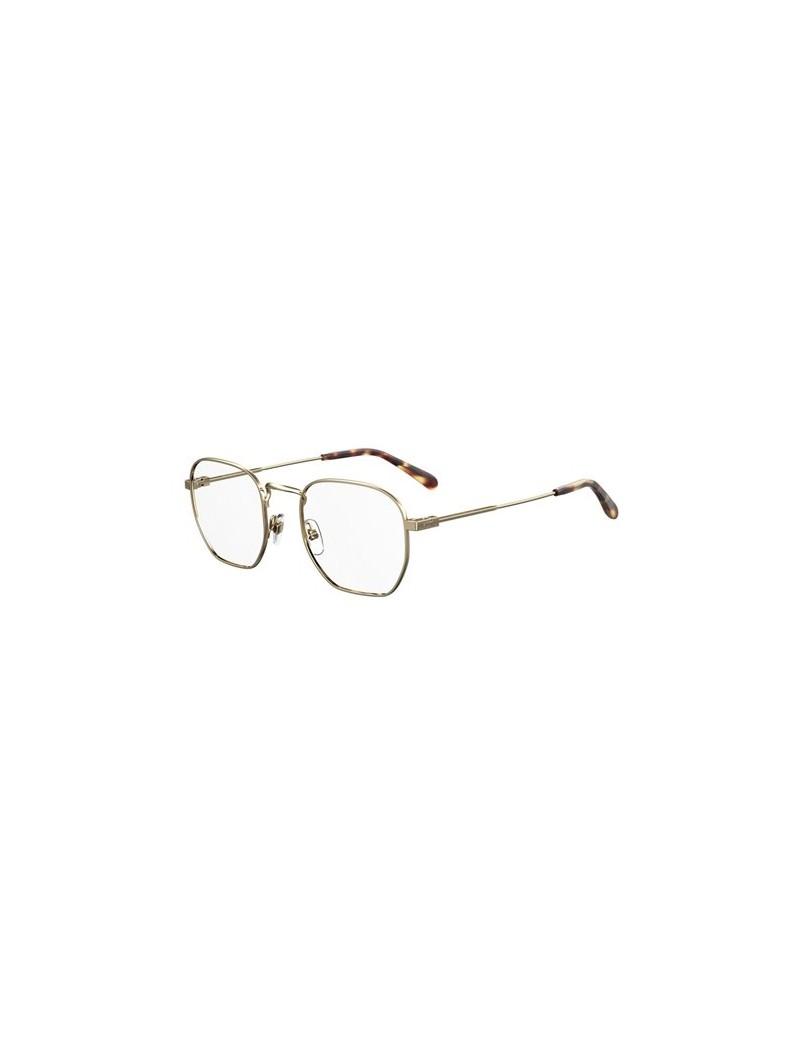 Occhiale da vista Givenchy modello Gv 0115 colore J5G/21 GOLD