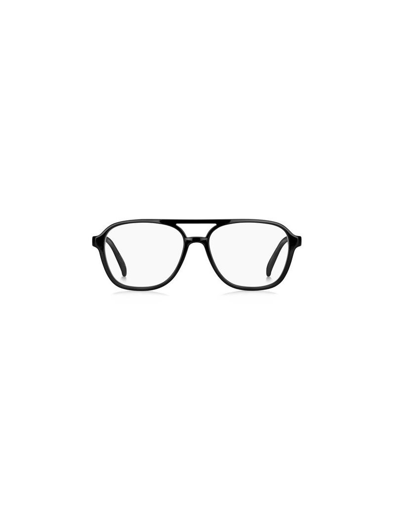 Occhiale da vista Givenchy modello Gv 0116 colore 807/15 BLACK