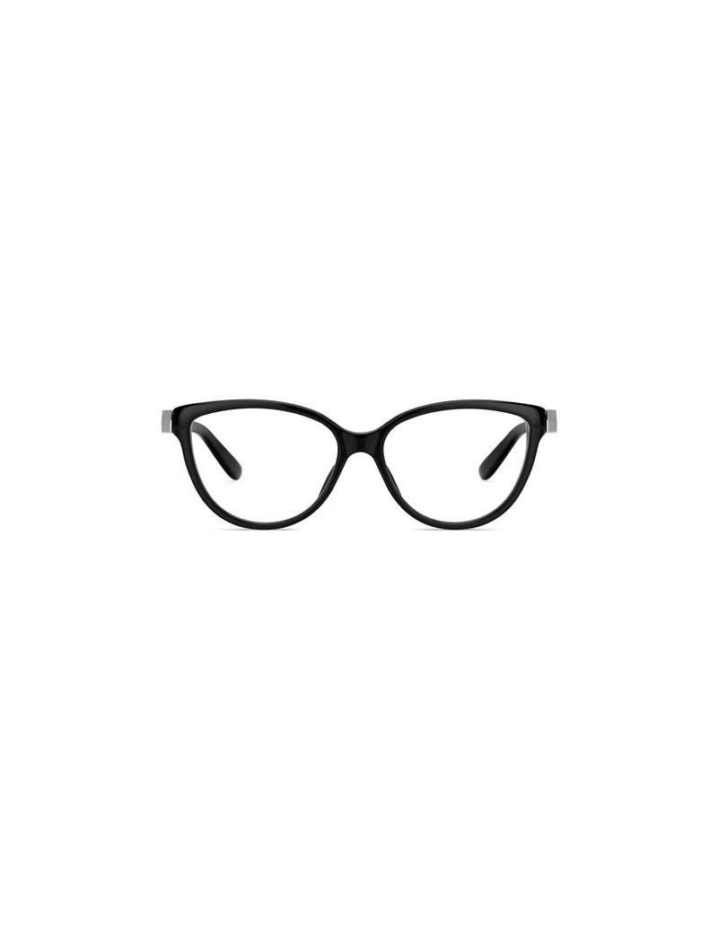 Occhiale da vista Jimmy Choo modello Jc226 colore 807/15 BLACK