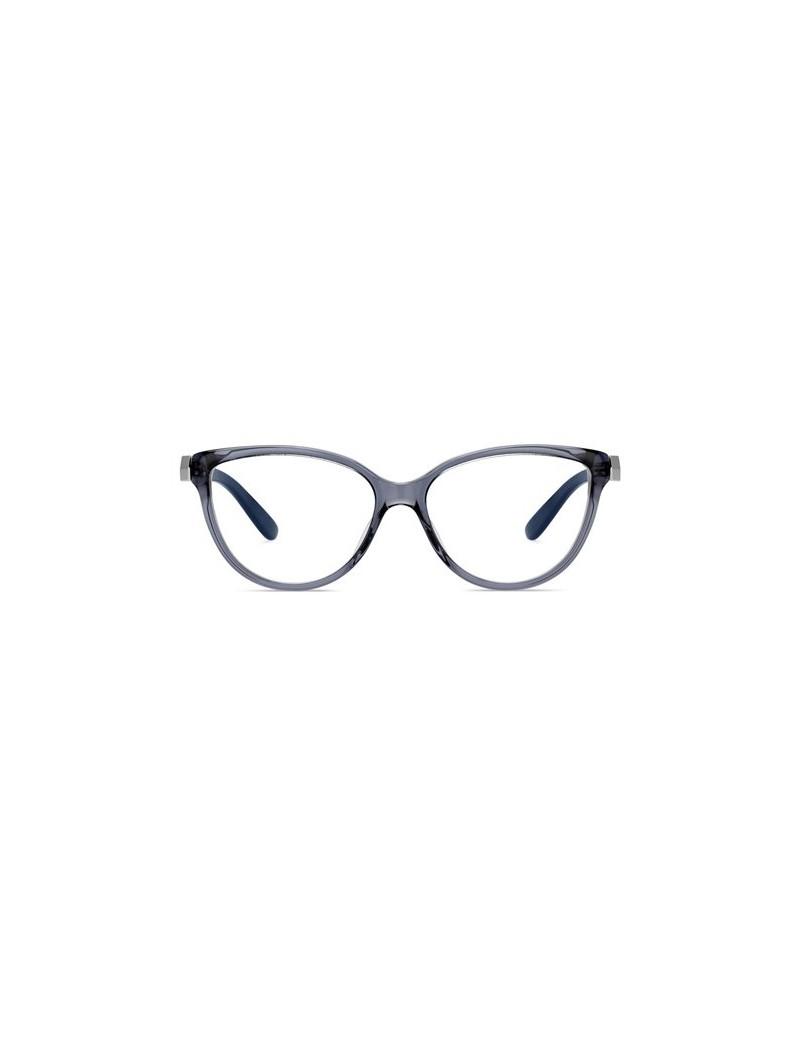 Occhiale da vista Jimmy Choo modello Jc226 colore PJP/15 BLUE