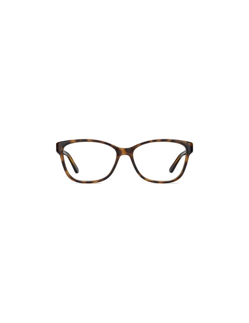 Occhiale da vista Jimmy Choo modello Jc238 colore 086/15 DARK HAVANA