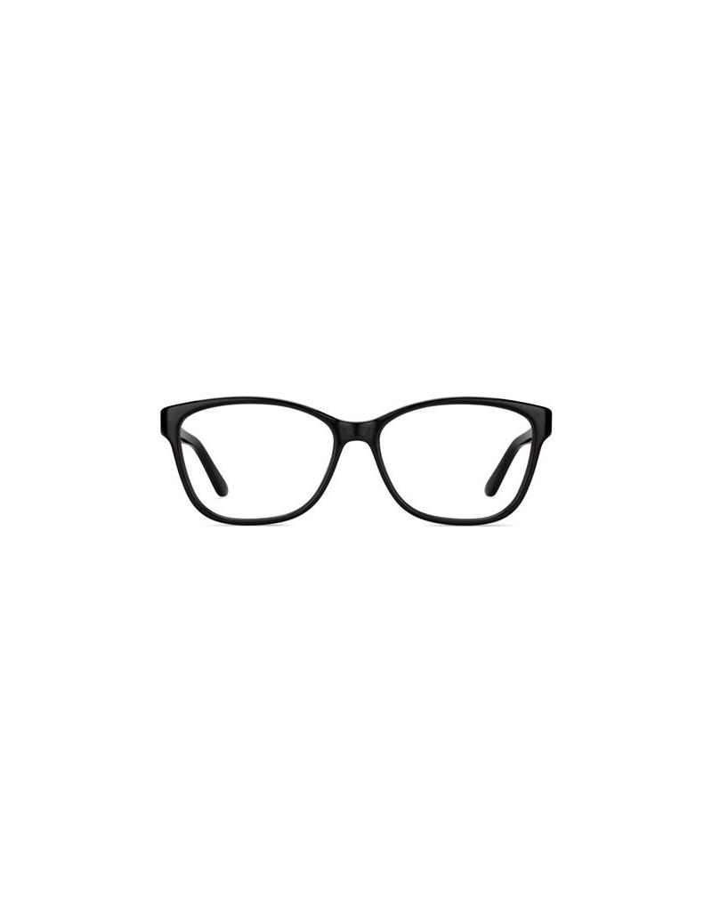 Occhiale da vista Jimmy Choo modello Jc238 colore 807/15 BLACK