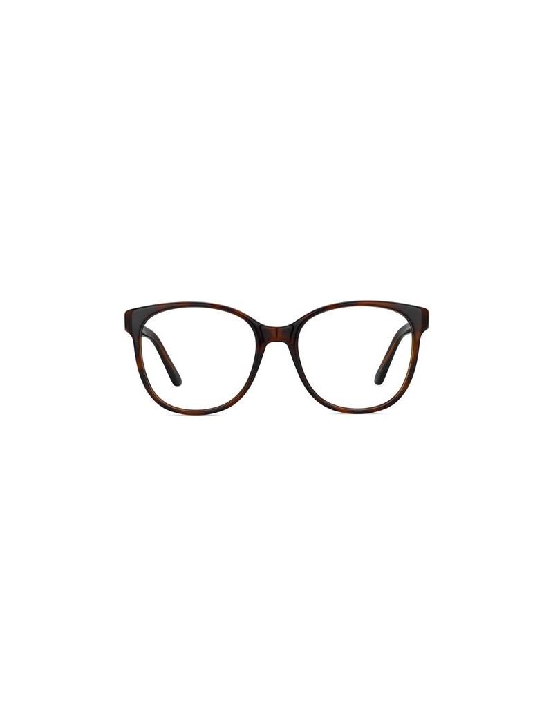 Occhiale da vista Jimmy Choo modello Jc242 colore 086/18 DARK HAVANA