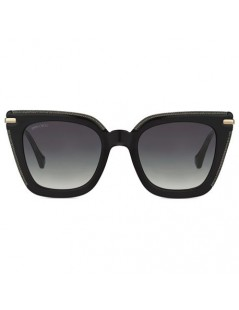Occhiali da sole Jimmy Choo modello Ciara/g/s colore EIB/FQ ROSEGD LTHAV