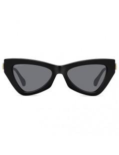 Occhiali da sole Jimmy Choo modello Donna/s colore 807/IR BLACK
