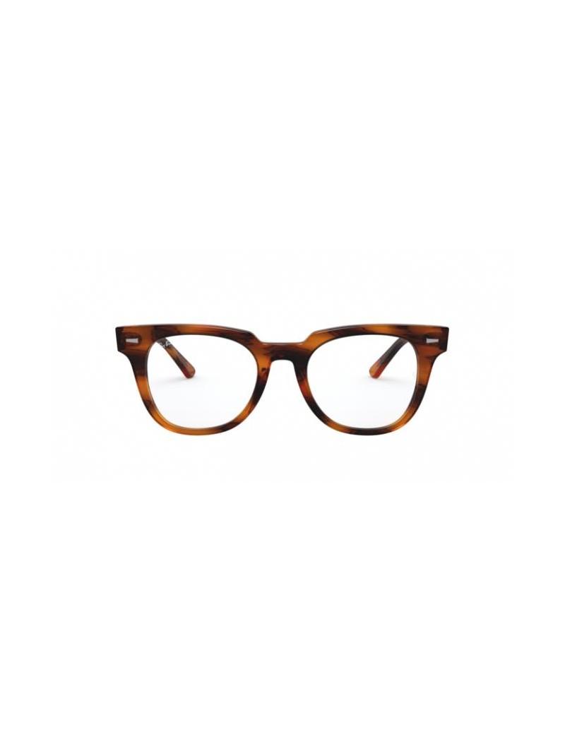 Occhiale da vista Ray-Ban Vista modello 5377 VISTA colore 2144