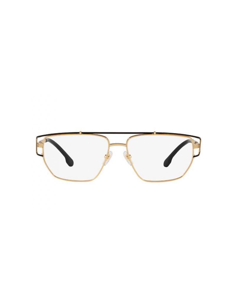 Occhiale da vista Versace modello 1257 VISTA colore 1436