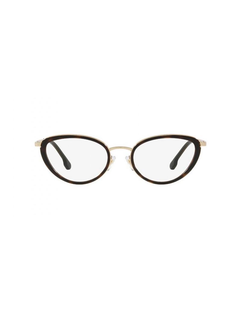 Occhiale da vista Versace modello 1258 VISTA colore 1440
