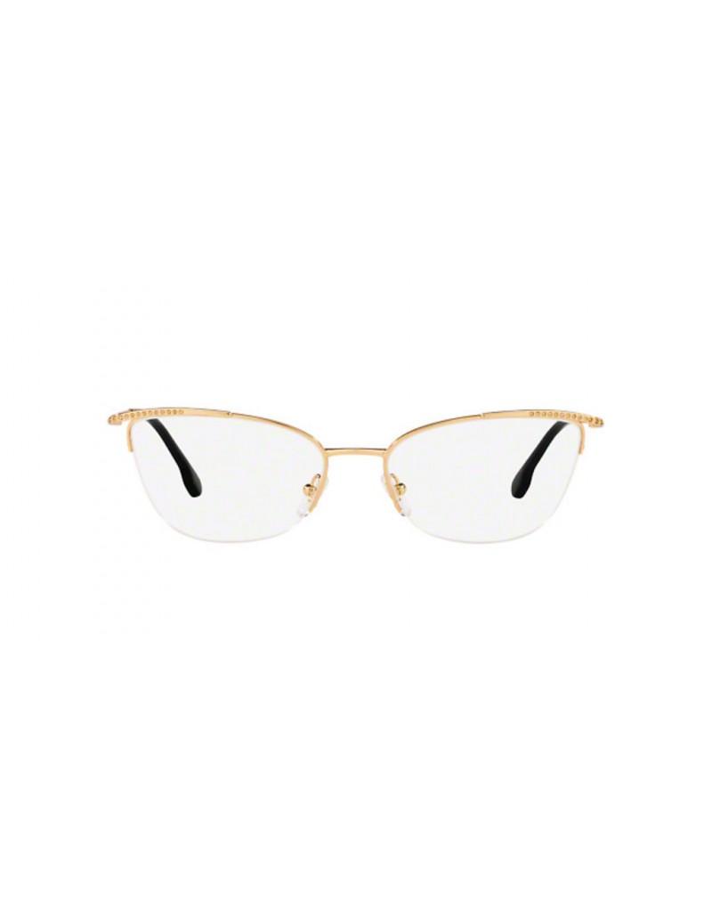 Occhiale da vista Versace modello 1261B VISTA colore 1002