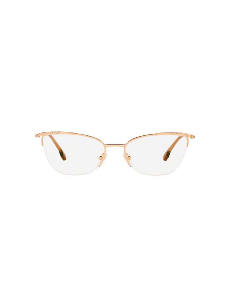 Occhiale da vista Versace modello 1261B VISTA colore 1412