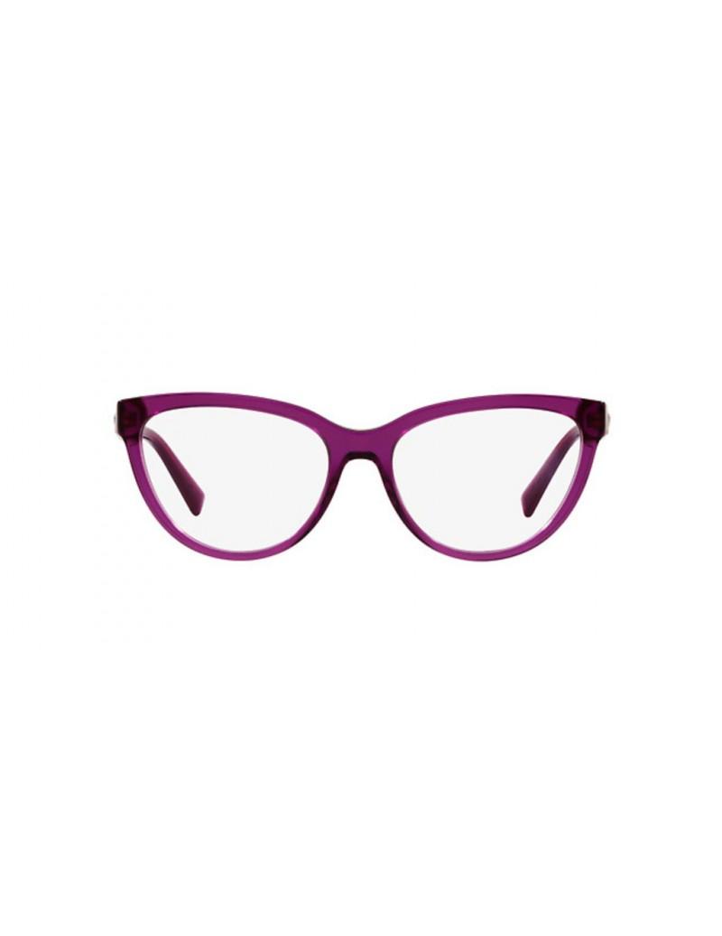 Occhiale da vista Versace modello 3264B VISTA colore 5291