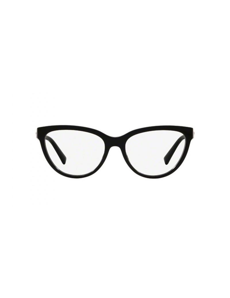 Occhiale da vista Versace modello 3264B VISTA colore GB1