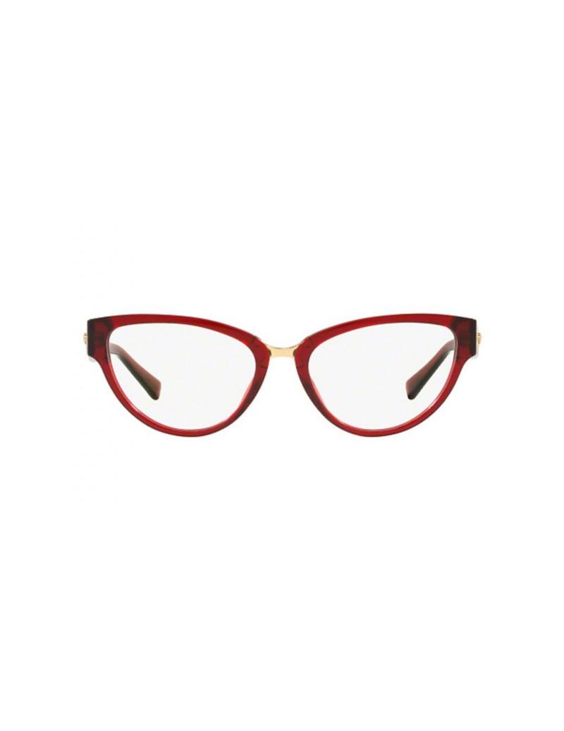 Occhiale da vista Versace modello 3267 VISTA colore 388