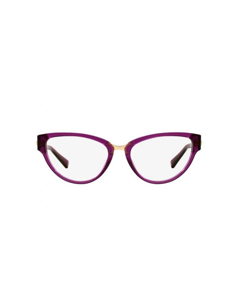 Occhiale da vista Versace modello 3267 VISTA colore 5291