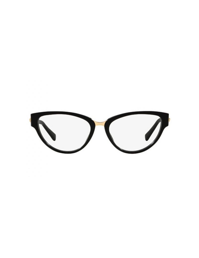 Occhiale da vista Versace modello 3267 VISTA colore GB1
