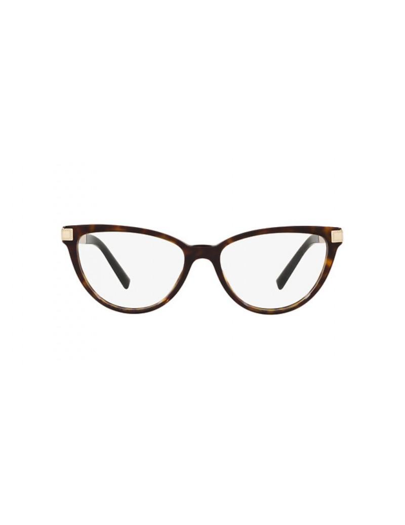Occhiale da vista Versace modello 3271 VISTA colore 108