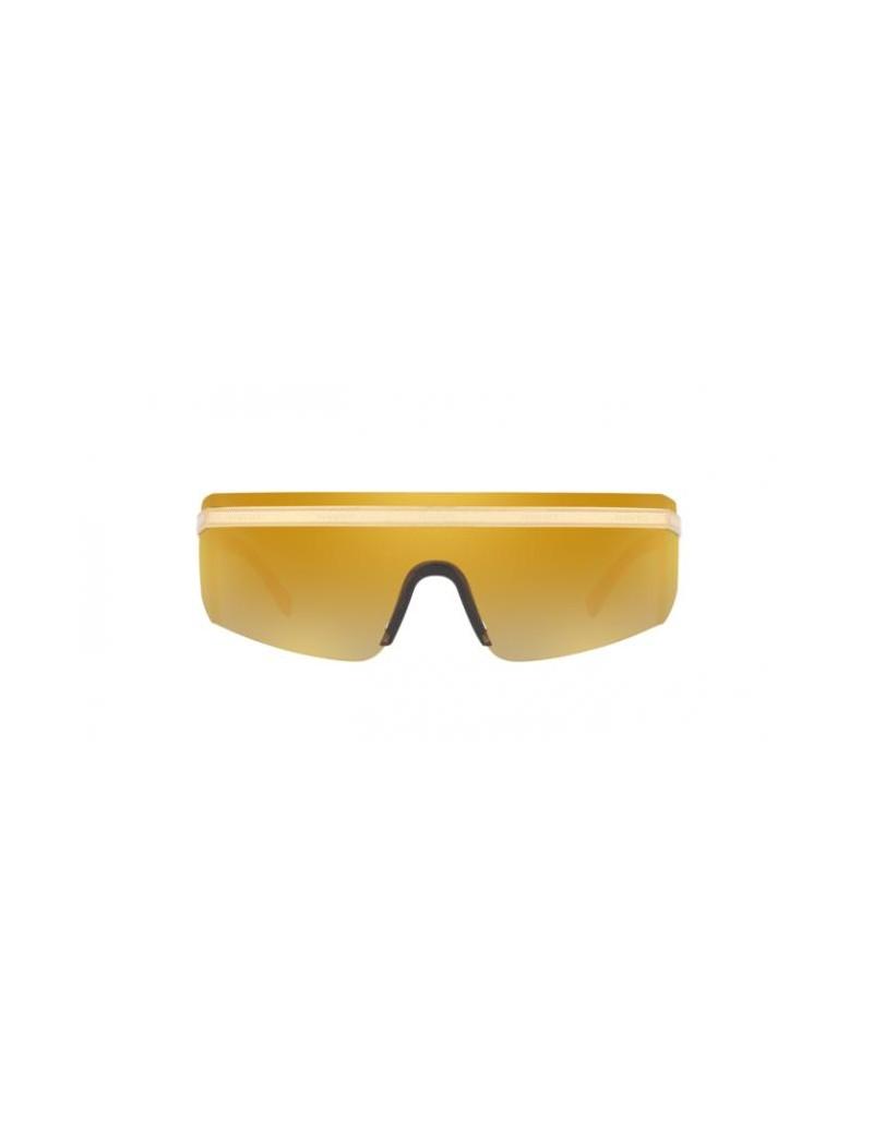 Occhiali da sole Versace modello 2208 SOLE colore 10027P