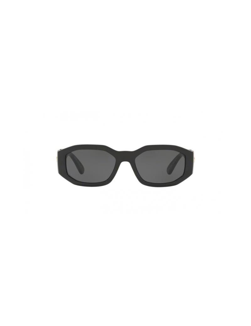 Occhiali da sole Versace modello 4361 SOLE colore GB1/87