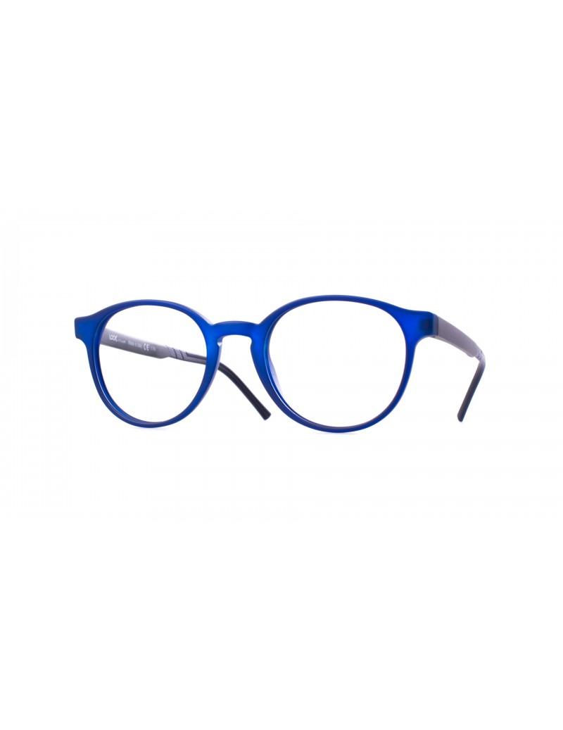 Occhiale da vista Look At Me modello 05318.47 colore C4