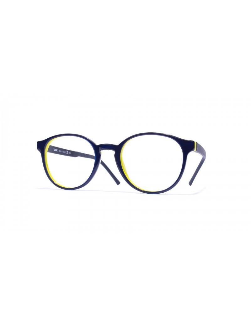 Occhiale da vista Look At Me modello 05318.47 colore C9