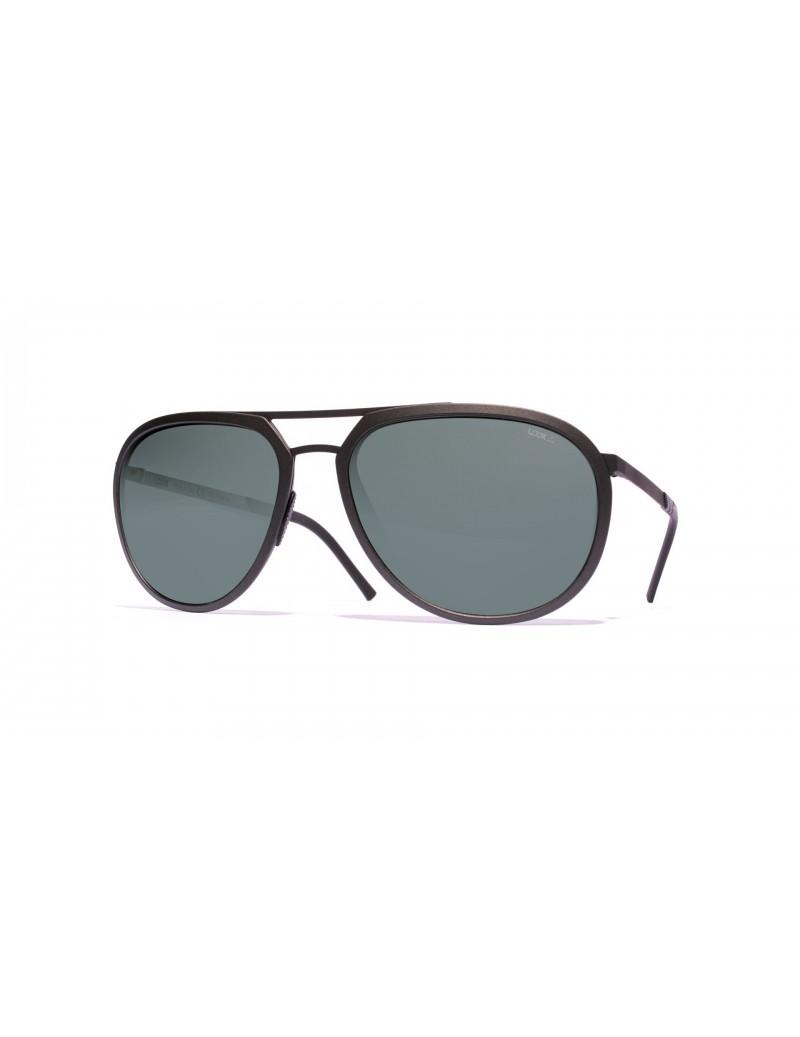 Occhiali da sole Look modello 10542.57 colore M4S