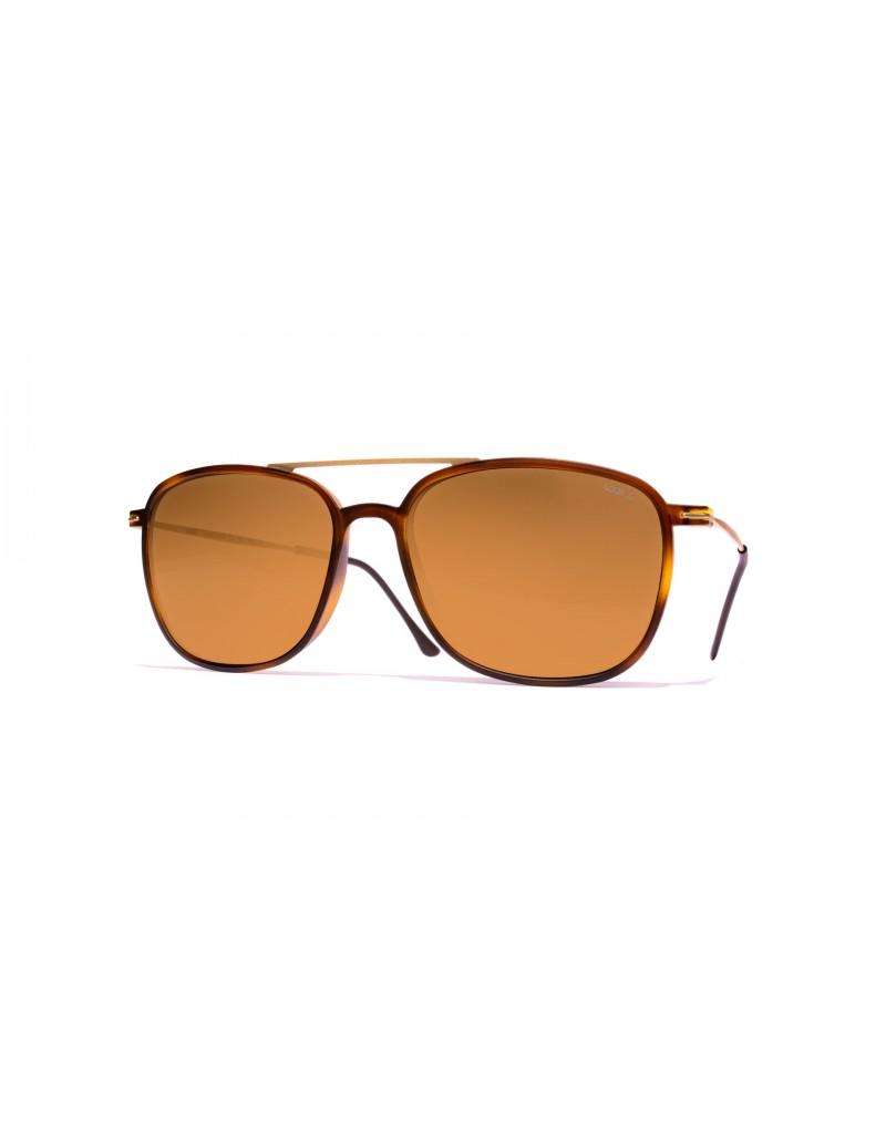 Occhiali da sole Look modello 04935.54 colore W2S