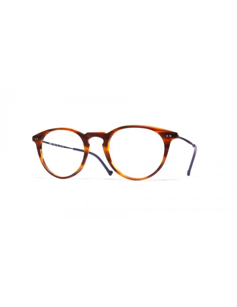 Occhiale da vista Look modello 04510.47 colore C3