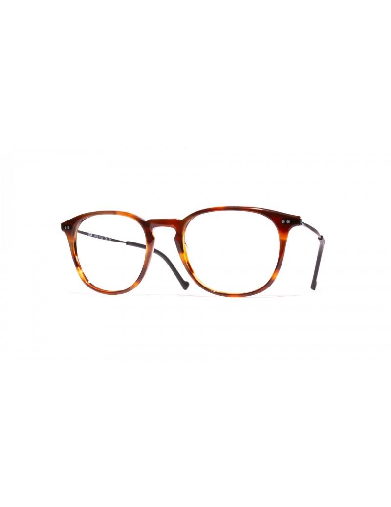 Occhiale da vista Look modello 04511.49 colore C2