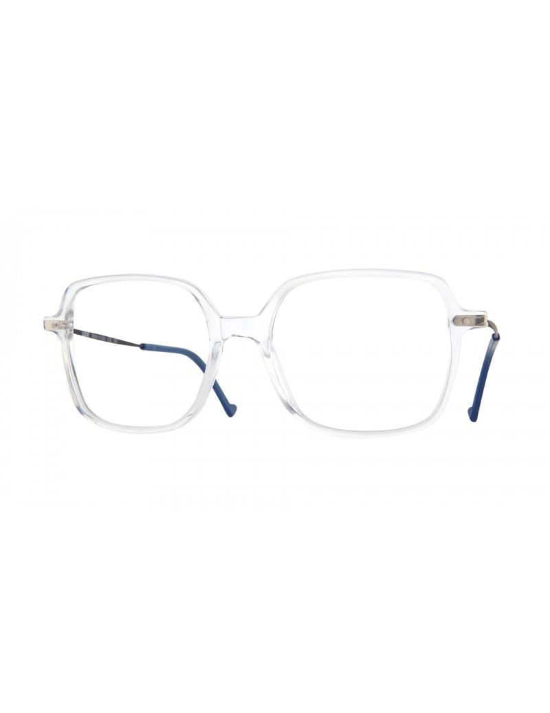 Occhiale da vista Look modello 04514.53 colore C2