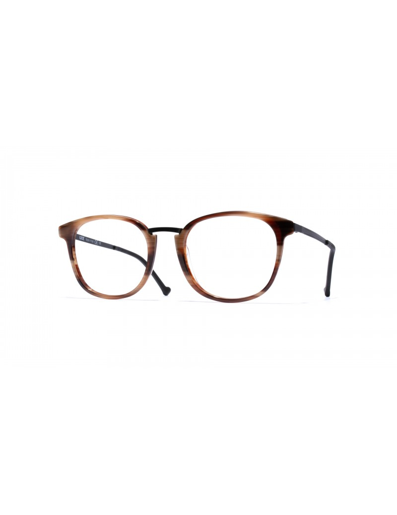 Occhiale da vista Look modello 10671.50 colore C6