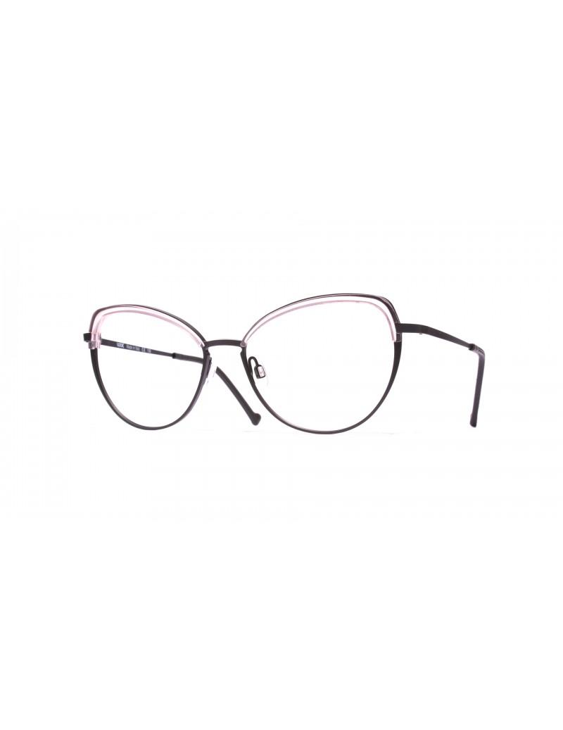 Occhiale da vista Look modello 10757.55 colore M5