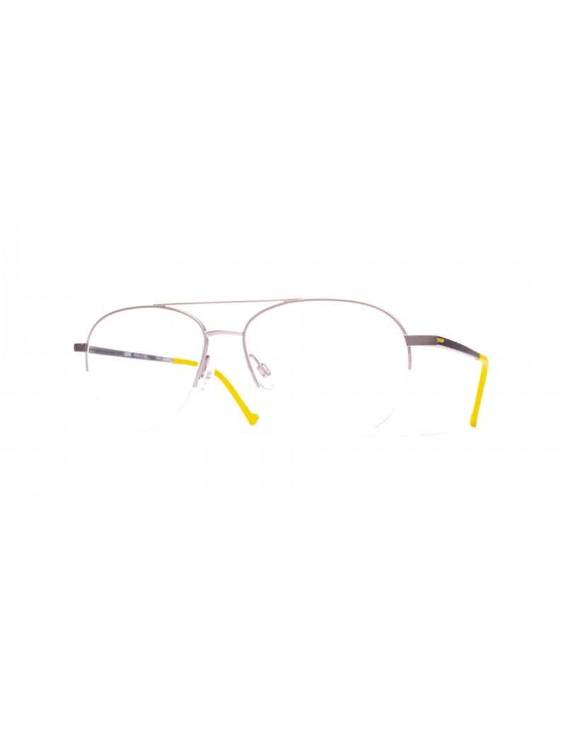 Occhiale da vista Look modello 10763.56 colore M2