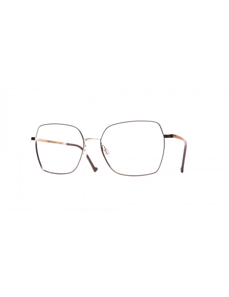 Occhiale da vista Look modello 10764.55 colore M2