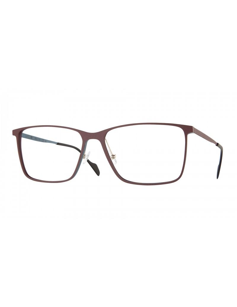 Occhiale da vista Materika modello 70575.56 colore M3