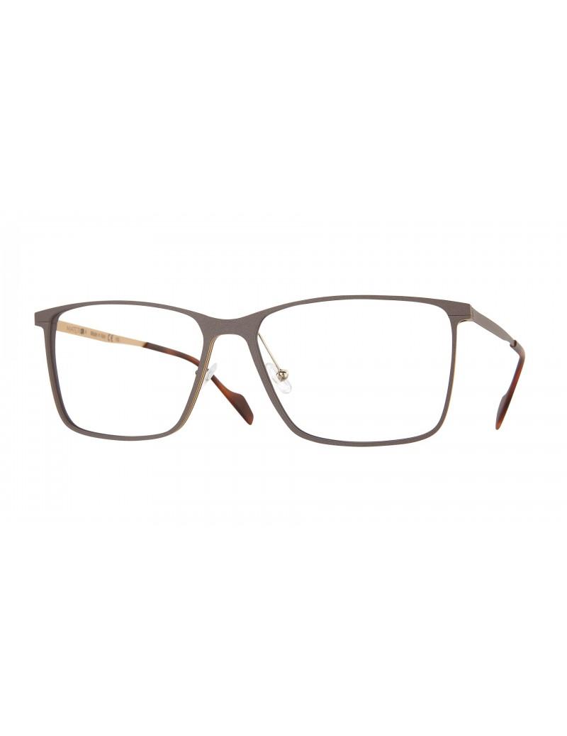 Occhiale da vista Materika modello 70575.56 colore M4