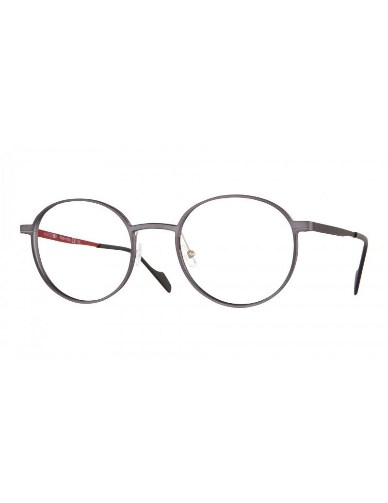 Occhiale da vista Materika modello 70577.50 colore M2
