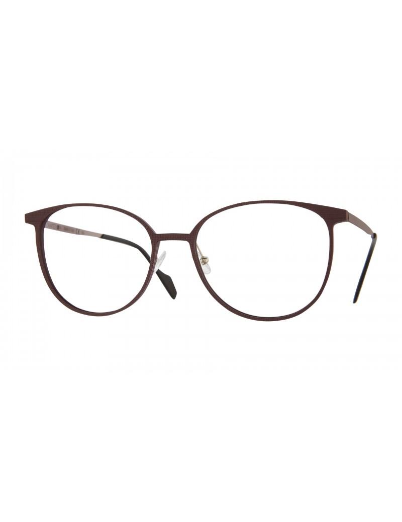 Occhiale da vista Materika modello 70578.53 colore M1