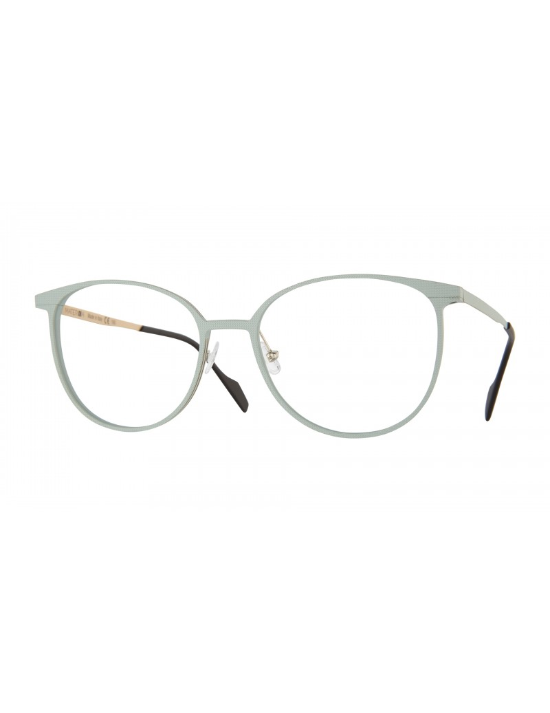 Occhiale da vista Materika modello 70578.53 colore M2