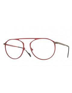 Occhiale da vista Materika modello 70590.55 colore M2