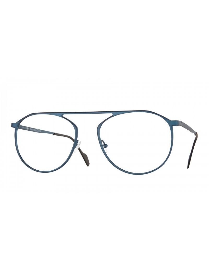 Occhiale da vista Materika modello 70590.55 colore M3