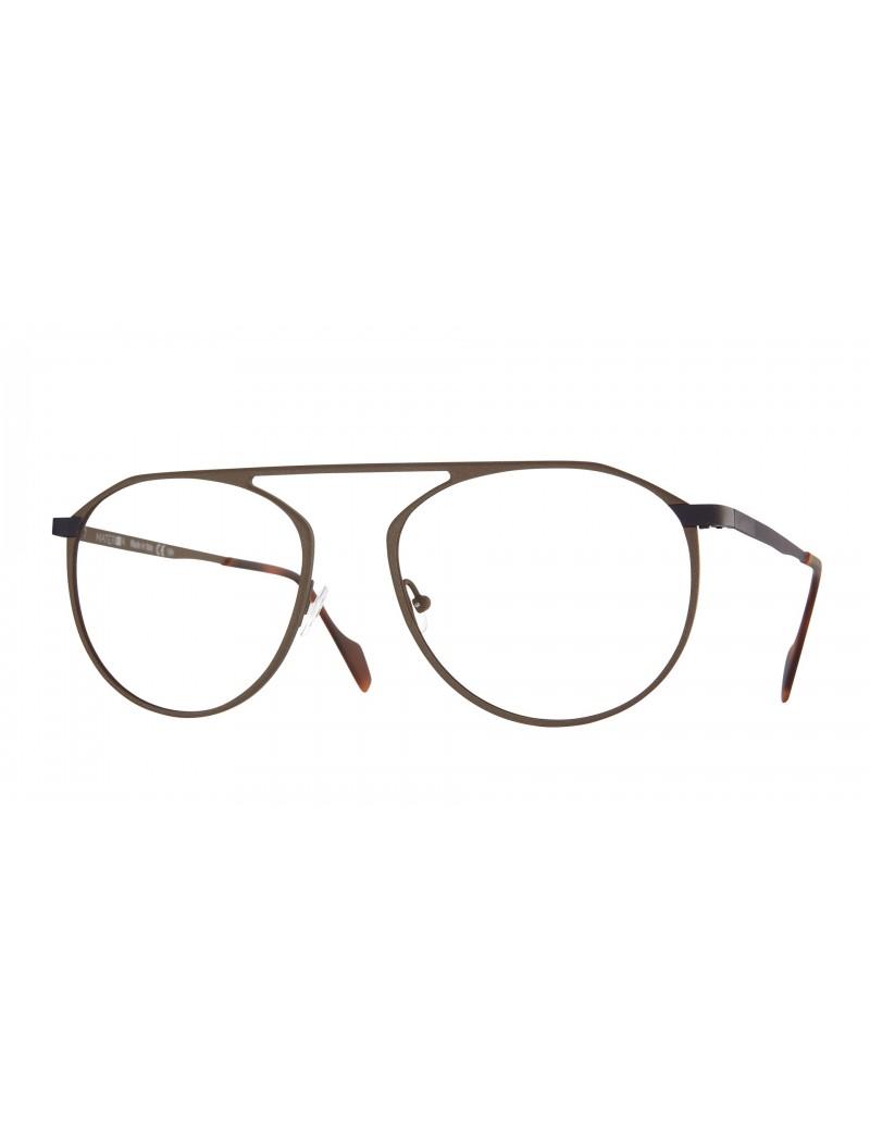 Occhiale da vista Materika modello 70590.55 colore M4