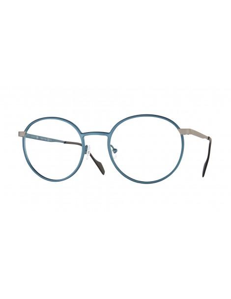 Occhiale da vista Materika modello 70591.50 colore M2
