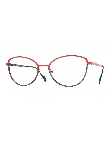 Occhiale da vista Materika modello 70592.54 colore M1