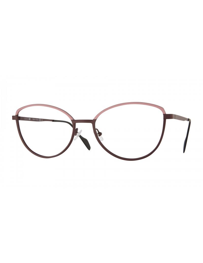 Occhiale da vista Materika modello 70592.54 colore M2