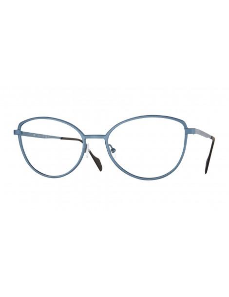 Occhiale da vista Materika modello 70592.54 colore M4