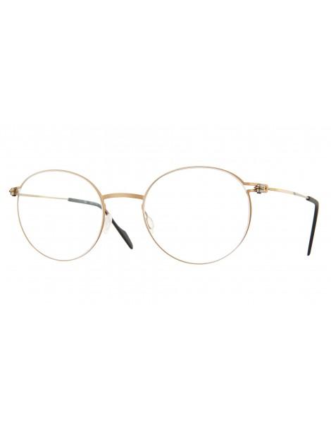 Occhiale da vista Materika modello 70595.49 colore M1