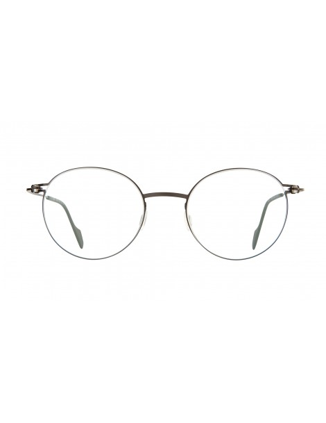 Occhiale da vista Materika modello 70595.49 colore M2